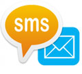 sms-email-icon